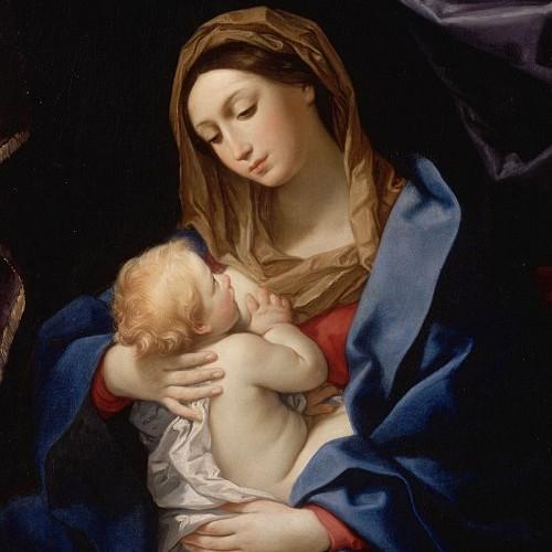 Litaniae de Beatissimae Mariae Virginae
