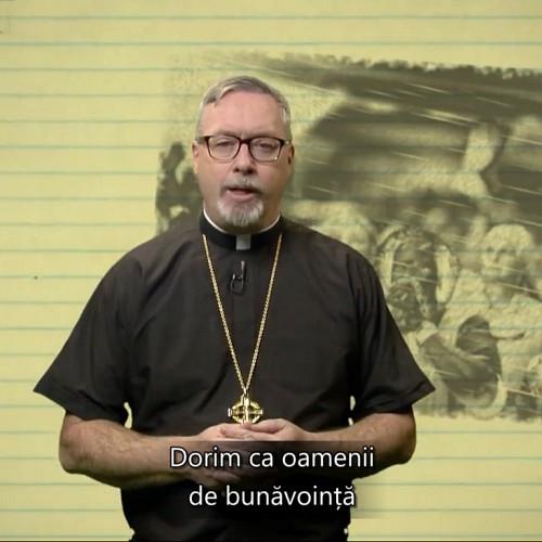 10 lucruri: Catolicii vor colaborarea oamenilor de bunăvoință