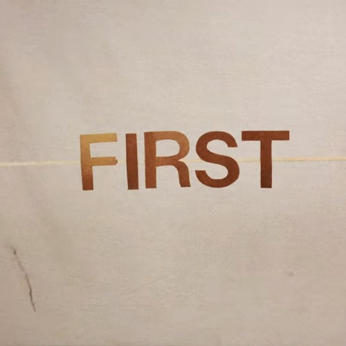 Lauren Daigle: First