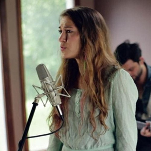 Lauren Daigle: Trust In You