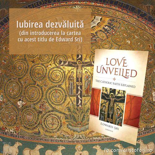 Iubirea dezvăluită
