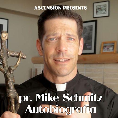 Autobiografia pr. Mike