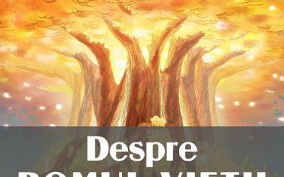 Despre Pomul Vieții