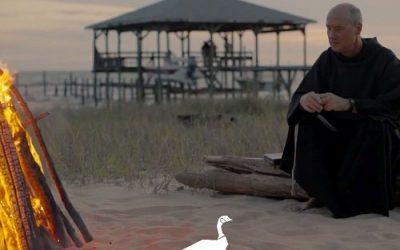 WG – Botezul cu Duhul Sfânt și cu foc