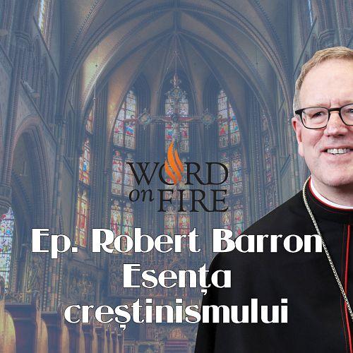 Esența creștinismului